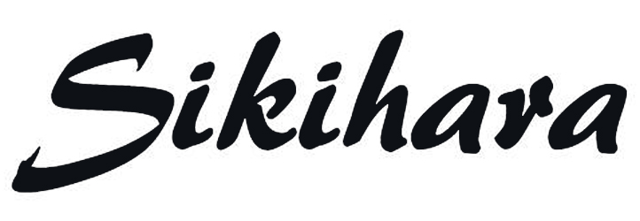 Sikihara
